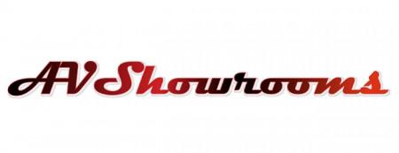 AVShowrooms
