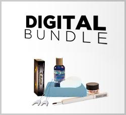 Digital Bundle