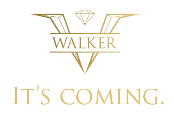 Its-Coming